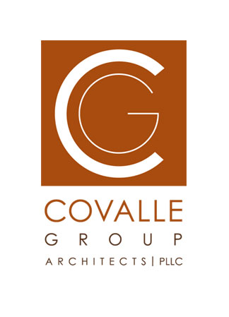 Covalle Group Architects