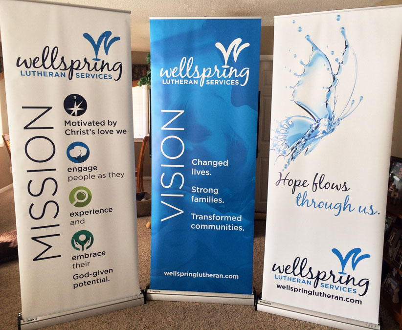 display_WS-pull-up-banners