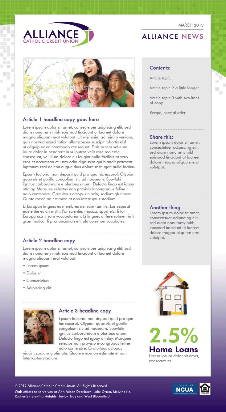 email_ACCU_e-newsletter-template