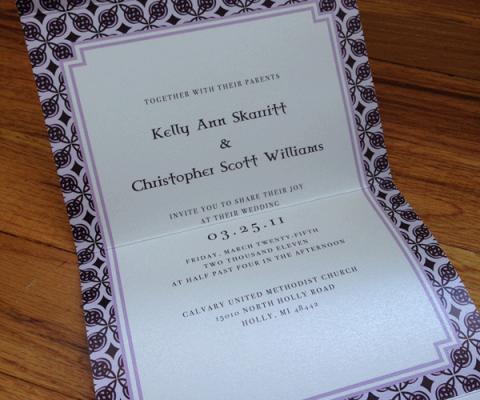print_K&C-wed-3