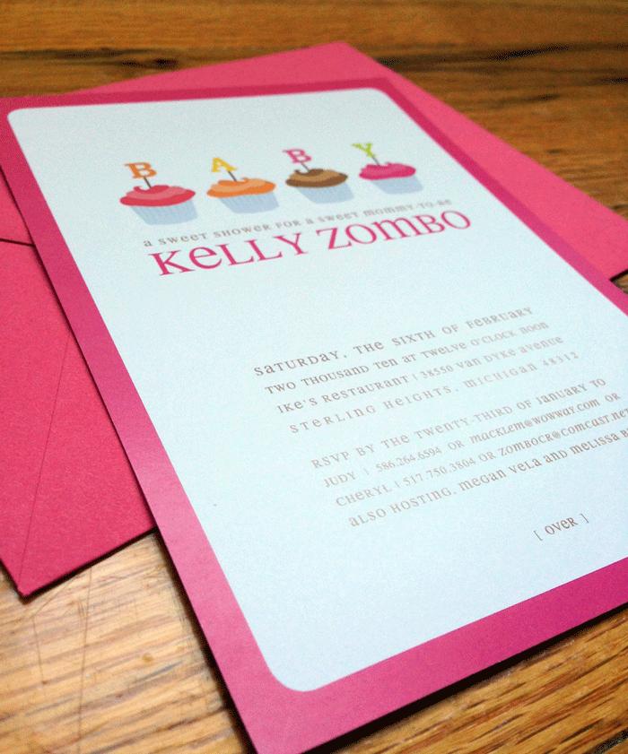 print_Kelly-shower-1