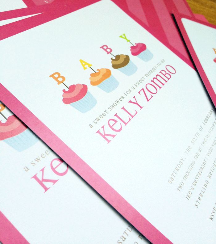 print_Kelly-shower-3