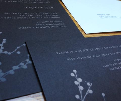 print_M&R-wed-4