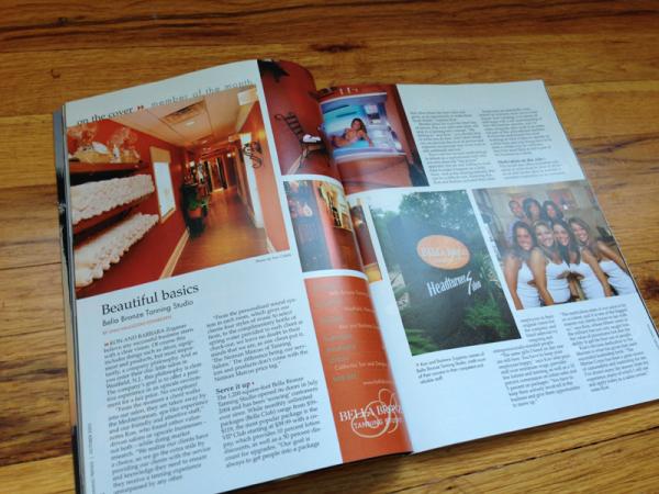 print_TT-magazine-spread