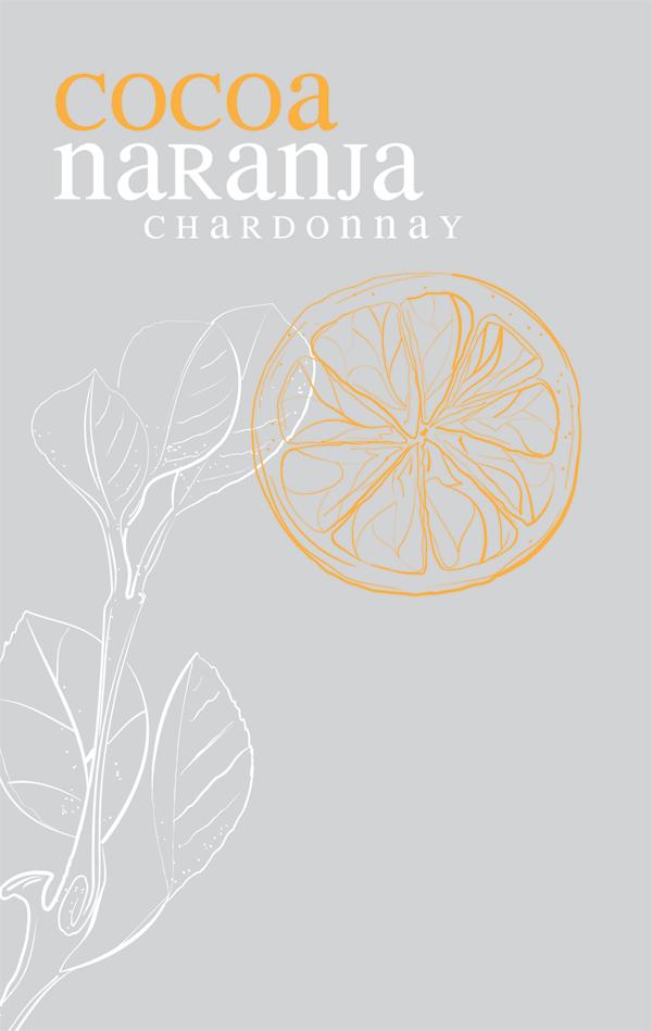 print_wine-bottle-Vino-de-Naranja-2