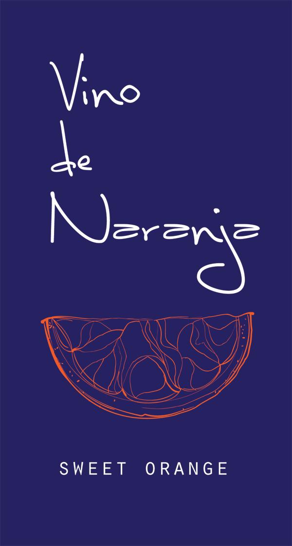 print_wine-bottle-Vino-de-Naranja-3