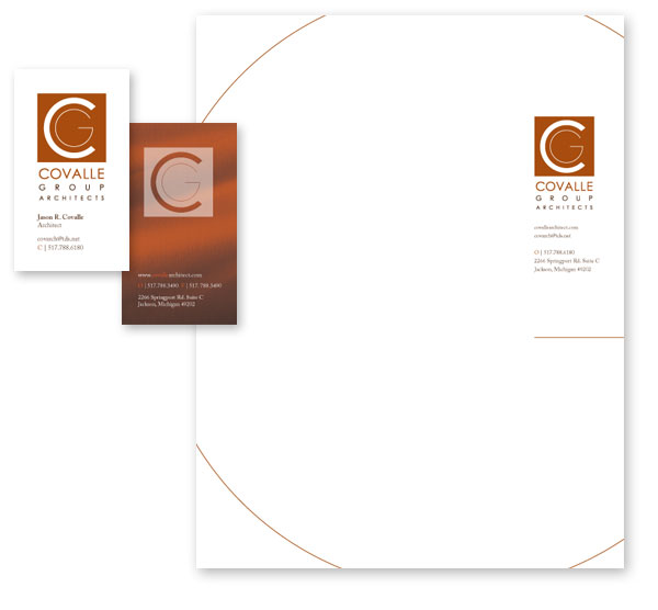 Print_collateral-Covalle-stationary