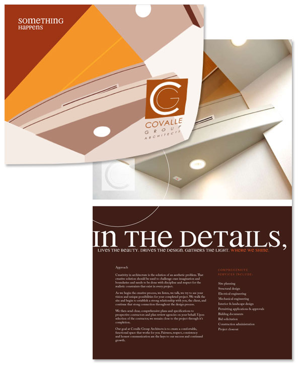Print_collateral-Covalle